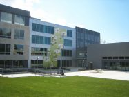 limelight campus